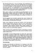 Der Grundbach - Oberösterreichisches Landesmuseum - Seite 6