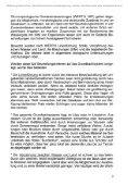 Der Grundbach - Oberösterreichisches Landesmuseum - Seite 7