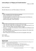 Nr. 6 März-April 1999 - bei der EFG Reichenbach - Page 6