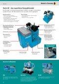 Kompressoren / Drucklufttechnik Teil 2 - Schraubenkompressoren - Page 4