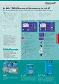 Kompressoren / Drucklufttechnik Teil 2 - Schraubenkompressoren - Page 5