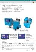 Kompressoren / Drucklufttechnik Teil 2 - Schraubenkompressoren - Page 6