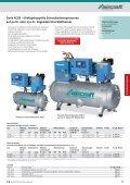 Kompressoren / Drucklufttechnik Teil 2 - Schraubenkompressoren - Page 7