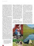 Jährlich veranstaltet die Out - Deutscher Alpenverein - Seite 3