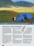 Jährlich veranstaltet die Out - Deutscher Alpenverein - Seite 5