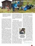 Jährlich veranstaltet die Out - Deutscher Alpenverein - Seite 6