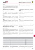 ATEX Wegweiser - Page 6