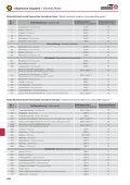 ATEX Wegweiser - Page 7