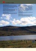 Wechel-Tents - Katalog 2012 - Seite 6
