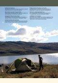 Wechel-Tents - Katalog 2012 - Seite 7