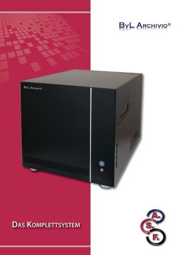 Download als PDF - BvL Bürosysteme Vertriebs
