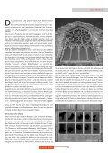 Fein gedruckt - Feinste Photographien - Seite 3