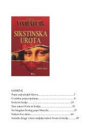 upoznavanje s dijagramom pita s arijevima tko se druži s Laura Marano