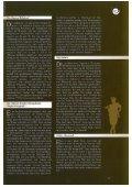 Watch Lounge 3/2009 - Mercure-Uhren - Seite 4