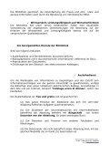 Dipartimento di Matematica e Informatica Leistungskarte - Page 3
