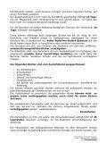 Dipartimento di Matematica e Informatica Leistungskarte - Page 4