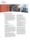 Hydraulische Decoking-Systeme - Flowserve Corporation - Seite 2