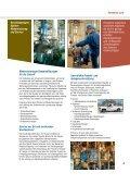 Hydraulische Decoking-Systeme - Flowserve Corporation - Seite 7