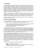 Notes d'Orientation pour le Contrôle de Premier ... - Programme Med - Page 3
