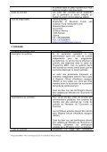 Notes d'Orientation pour le Contrôle de Premier ... - Programme Med - Page 7