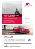 3_2013 - SAC Sektion Rossberg - Seite 2