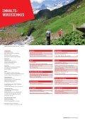 3_2013 - SAC Sektion Rossberg - Seite 3