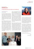 3_2013 - SAC Sektion Rossberg - Seite 5