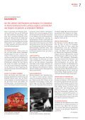 3_2013 - SAC Sektion Rossberg - Seite 7