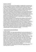 Hausarbeit Ozeanien CS - Abendgymnasium Frankfurt - Page 2