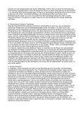 Hausarbeit Ozeanien CS - Abendgymnasium Frankfurt - Page 3