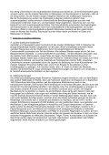 Hausarbeit Ozeanien CS - Abendgymnasium Frankfurt - Page 4