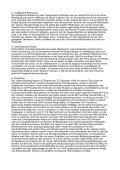Hausarbeit Ozeanien CS - Abendgymnasium Frankfurt - Page 5