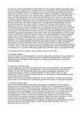 Hausarbeit Ozeanien CS - Abendgymnasium Frankfurt - Page 6