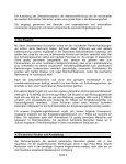 Konzeption des Haupthauses - Bezirksverband Oldenburg - Seite 2