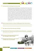 Texte verfassen - Seite 4