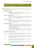 Texte verfassen - Seite 5