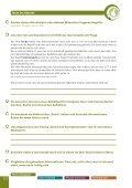 Texte verfassen - Seite 6