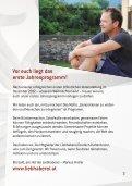 Jahresprogramm 2013 - Liebhaberei - Seite 3