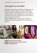 Jahresprogramm 2013 - Liebhaberei - Seite 4