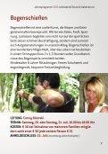 Jahresprogramm 2013 - Liebhaberei - Seite 7