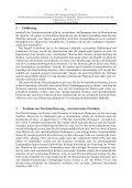 Argumentum 6. (2010.) - EPA - Seite 2