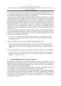 Argumentum 6. (2010.) - EPA - Seite 3