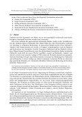 Argumentum 6. (2010.) - EPA - Seite 4