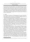 Argumentum 6. (2010.) - EPA - Seite 5