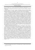 Argumentum 6. (2010.) - EPA - Seite 6