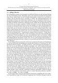 Argumentum 6. (2010.) - EPA - Seite 7