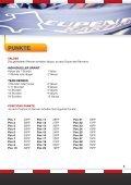 INFO KARTING RANKING.indd - Eupener Karting - Seite 4