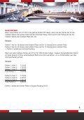 INFO KARTING RANKING.indd - Eupener Karting - Seite 6