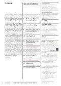 10 | 10 - Theater St. Gallen - Seite 2
