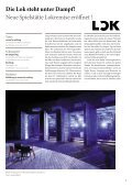 10 | 10 - Theater St. Gallen - Seite 3